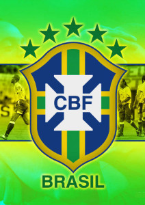 Business News Brazil national football team
