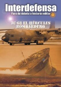 Interdefensa Especial C-130 Bombardero