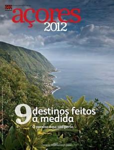 Acores - edicao Market Iniciative Acores 2012 - Edicao Market Iniciative