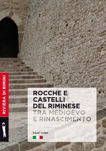 Rocche e Castelli de riminese Jan. 2012
