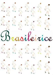 Brasileirice () Brasileirice