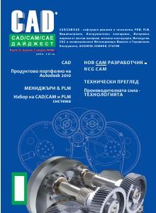 tialo CAD daijest tialo CAD daijest-test
