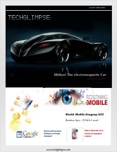 Techglimpse.com Magazine