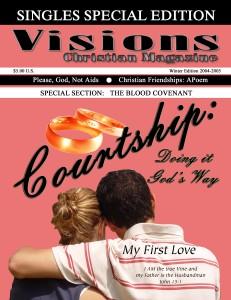 Visions Vol 2