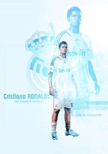 Business News Cristiano Ronaldo