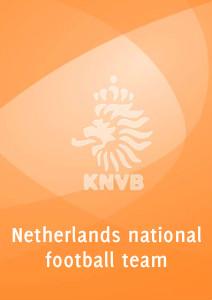 Business News Netherlands national football team