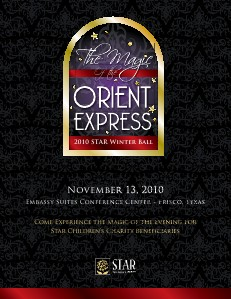 Magic_of_the_Orient_Express