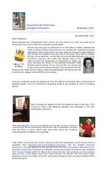 APrIR: 2012 in review