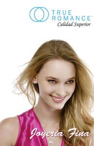 Catalogo de Temprada Catalogo 2011