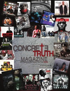 Concrete_Truth_Magazine Concrete_Truth_Magazine