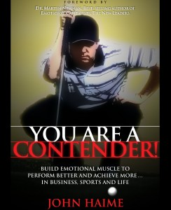 You_are_a_Contender You_are_a_Contender