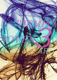 Tiempo Joven 3 ()