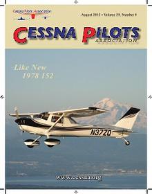 CPA Mag 2012