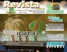 REVISTA-3a.EDICION