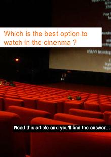 What film ? ()