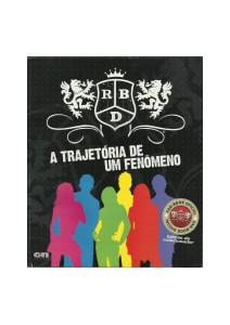 RBD - Trajektória De Um Fenomeno (2009)