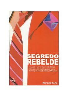 Segredo Rebelde (2006)