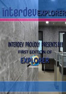 INTERDEV EXPLORER