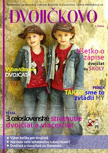 Dvojičkovo