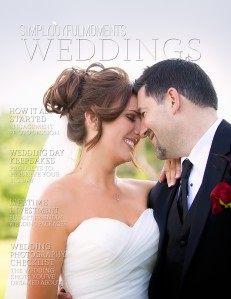 Simply Joyful Moments Client Guides 2014