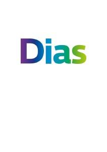 Dias Dias 2014