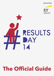 Results Day 2014