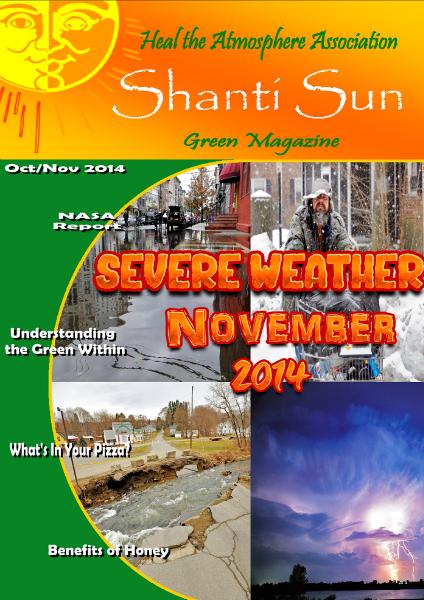 Shanti Sun 6