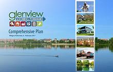 2017 Village of Glenview Comprehensive Plan