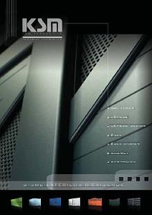 catalogues portails