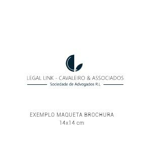 Legal Link Teste Legal Link