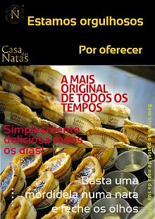 IMPOS Magazine