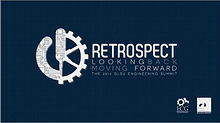 RETROSPECT: Looking back, Moving forward