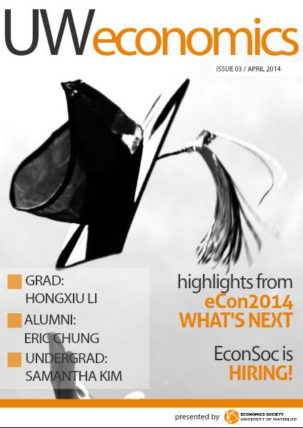 UWeconomics W'14-03