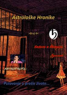 Astrološke hronike