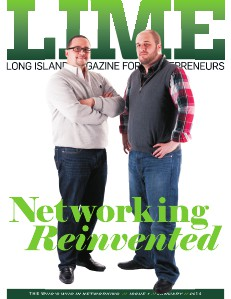 LIME Magazine - Issue1 - January 2014 Jan. 2014