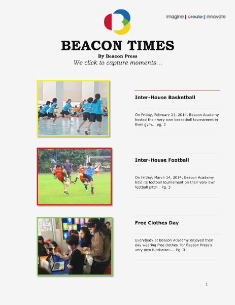 Beacon Press 6