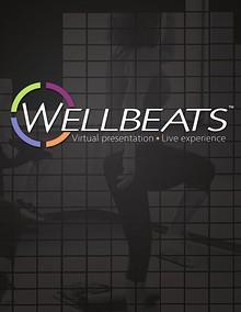 Wellbeats April 2014