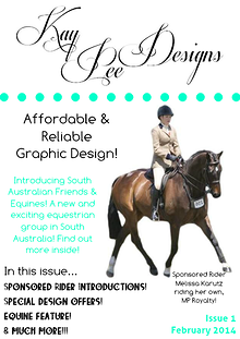 KayPee Designs