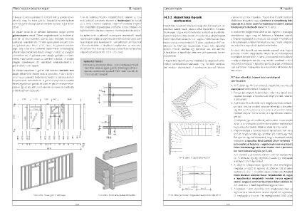 Ács szakrajz - Page 15