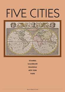 Five Cities