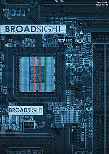 Broadsight