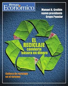 Ritmo Económico | Edición 3