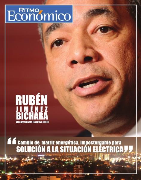 Ritmo Económico   Edición 4 28