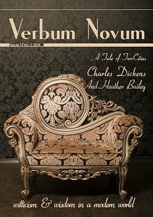 Verbum Novum