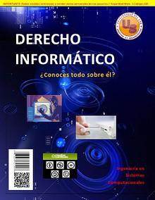 Revista Diggital