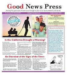 Good News Press