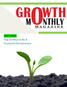 Growth Monthly