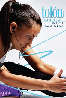 Tolón Fashion Fitness