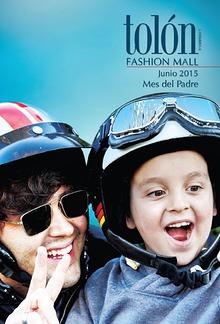 Moto Fashion Fest