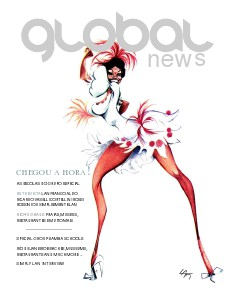 Revista Global 2013 2013